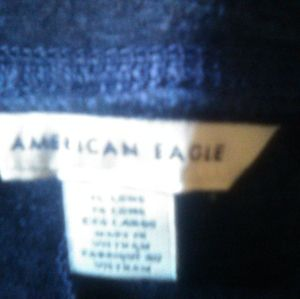 American Eagle Outfitters Pants & Jumpsuits - American Eagle Leggings